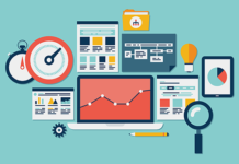 google analytics wordpress configure 2020