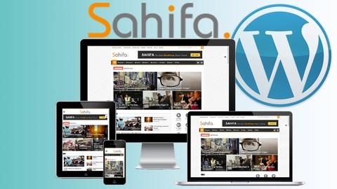 sahifa theme free download 2020