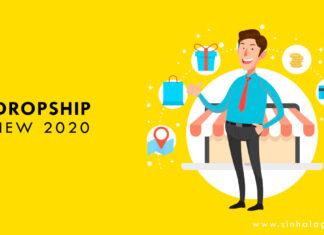alidropship review 2020