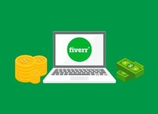 fiverr make money increase sales