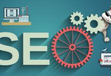 What goes into SEO? What is SEO?