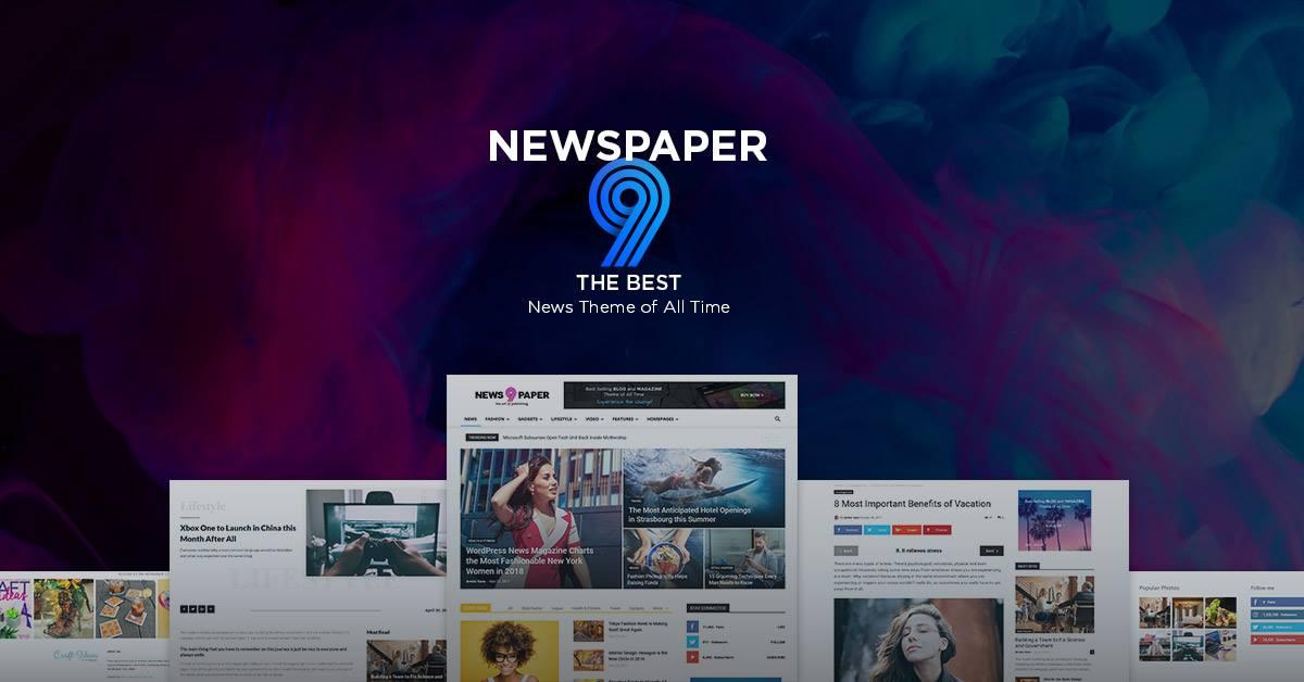 newspaper theme free download sinhala guide