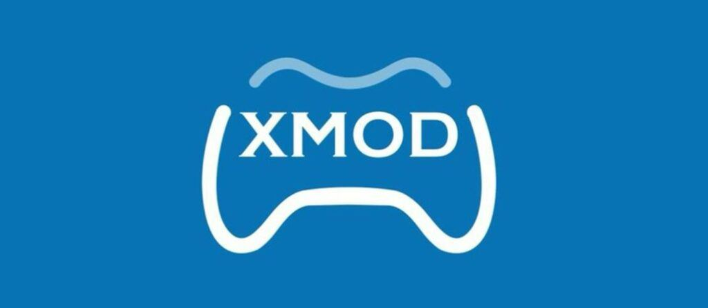 How To Hack Any Android App xmodgames latest version