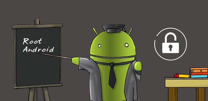 How To Hack Any Android App using gamekiller