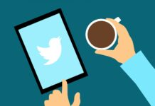 find your first tweet ofany person within seconds tool